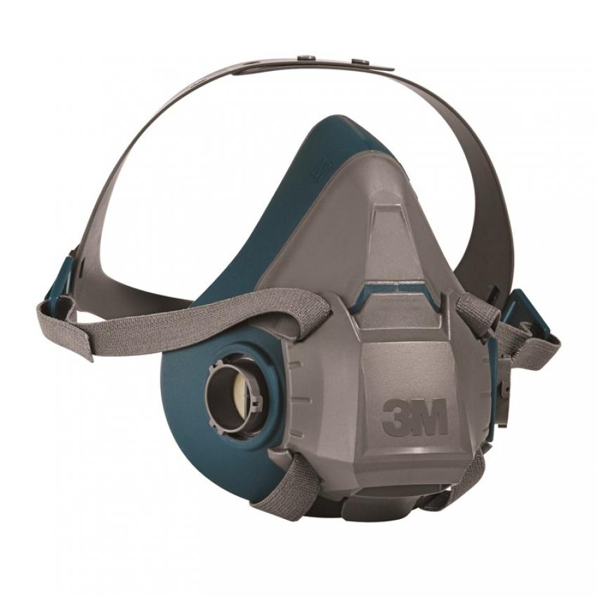 Máscaras Serie 3M 6500