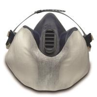 Máscaras Serie 3M 400