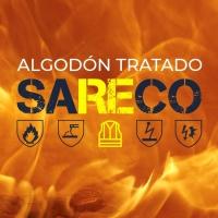 ALGODÓN TRATADO - CALOR Y LLAMA, SOLDADURA, ANTIESTÁTICO, ARCO ELÉCTRICO, ALTA VISIBILIDAD
