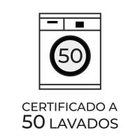 50 LAVADOS