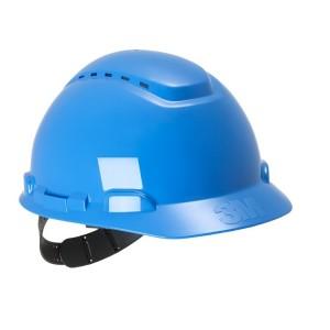 Serie 3M™ H-700 - Cascos de seguridad