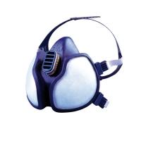 Máscaras Serie 3M 4279_2