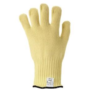 Guantes de protección corte y calor tricotados Mercury® 43-113