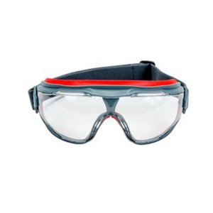 Serie 3M™ Goggle Gear 500 - Gafas de Protección panorámicas