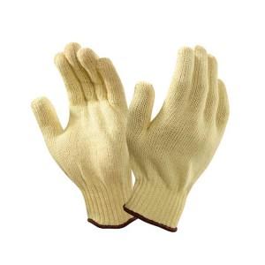 Guantes de protección corte y calor con recubrimiento Neptune® Kevlar® 70-225