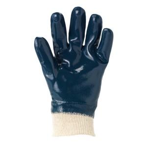 Guantes de nitrilo de uso general Hycron® P27-602