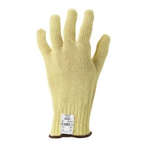 Guantes de protección corte y calor con recubrimiento Neptune® Kevlar® 70-215