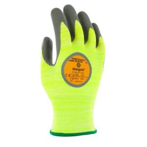Guantes de protección corte y calor reflectantes Puretough™ P3000 Reflector