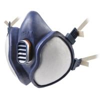 Máscaras Serie 3M 4279_3