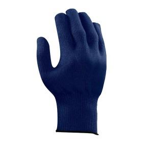 Guantes de protección al frío VersaTouch® 78-103