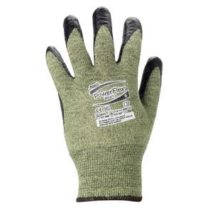 Guantes de protección corte y resistentes a la llama PowerFlex® 80-813