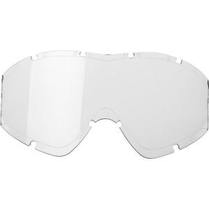Serie 3M™ 2890 - Gafas de Protección de montura universal