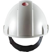 Casco seguridad G3000W