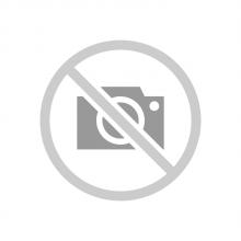 GUANTE DE SEGURIDAD CORTE 5 ALGODON/T-TOUCH ADEEPI GLOVES: C5A13-560