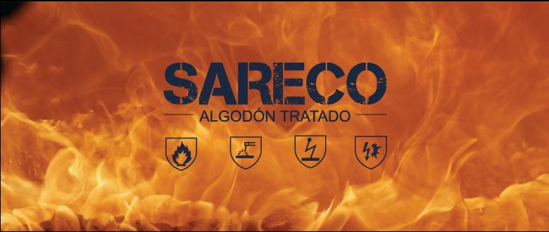 SARECO