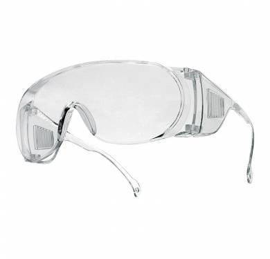 GENÉRICOSB-LINE es una gama de protección ocular accesible a todos, adaptada a los riesgos industriales más usuales. B-LINE cuenta con el conocimiento y la calidad Bollé Safety. -REFERENCIA: BL10CI. TRATAMIENTOS: AS -REFERENCIA: BL10CF. TRATAMIENTOS: AS -REFERENCIA: BL11PI. -REFERENCIA: BL11CI. TRATAMIENTOS: AS