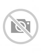 MASCARILLA DE SEGURIDAD OLYMPO 1000 CON VALVULAMASCARILLAS PREFORMADAS CON BANDAS ELASTICAS OLYMPO 1000 – FFP1 NR D según norma EN 149:2001+A1:2009 CARACTERÍSTICAS La mascarilla filtrante desechable OLYMPO 1000 garantiza la protección de las vías respiratorias contra las partículas de tipo sólido y aerosol. La forma de copa, el arnés elástico fijado en cuatro puntos, el adaptador clip-nasal externo modelable aseguran una perfecta adaptación para la mayor parte de los perfiles faciales. La válvula de respiración (modelo OLYMPO 1000) reduce la resistencia respiratoria y disminuye la humedad dentro de la mascarilla asegurando una respiración más sencilla incluso en lugares de trabajo húmedos o calurosos. La mascarilla OLYMPO 1000 protege al usuario contra partículas sólidas y líquidas. APLICACIONES RESISTENCIA RESPIRATORIA La resistencia respiratoria ofrecida por la mascarilla filtrante debe ser comprobada por medio de pruebas realizadas a 30 l/min y 95 l/min para la inhalación y a 160 l/min para la espiración. Para la clase FFP1 los valores establecidos por la normativa son 0.6 mbar, 2.1 mbar y 3.0 mbar respectivamente.