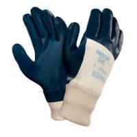 Guantes de nitrilo de uso general Hycron® P27-600