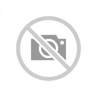 GUANTE DE SEGURIDAD SINTETICO ADEEPI GLOVES: GA15FO-450