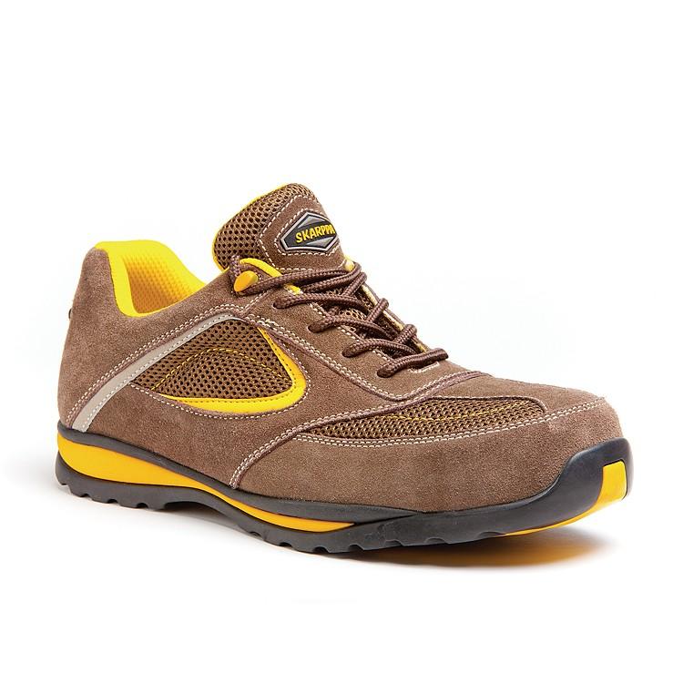 Trabajo De Zapato Seguridad Adeepi Y Laboral Ropa 8TSHEwqA