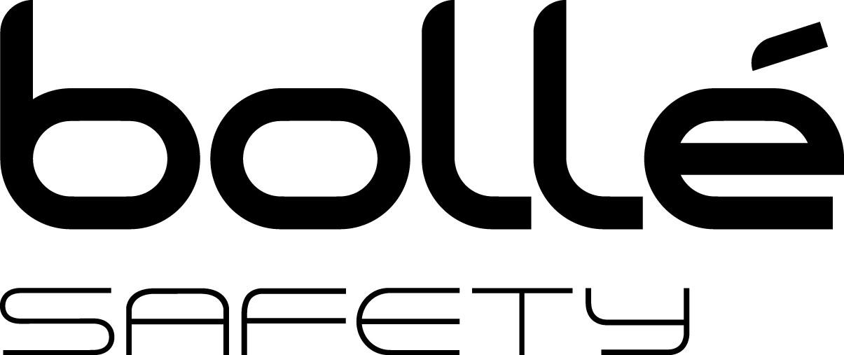 Protección ocular-BOLLÉ